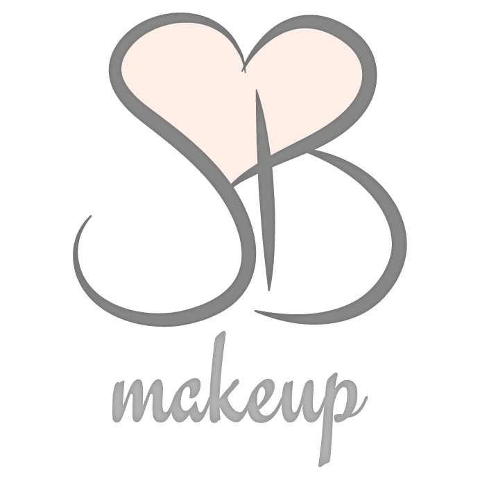 Sam Bloch Makeup main logo