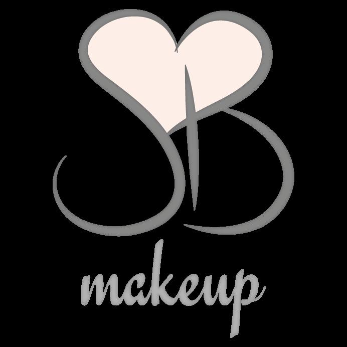 Sam Bloch Makeup main logo