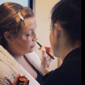 gallery-sam-bloch-sb-makeup-33